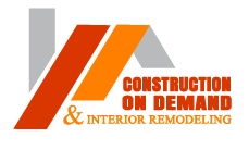 Construction On demand - Remodeling Kitchen and Bathroom